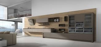 grande cuisine grande cuisine design en i