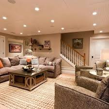 basement sports bar ideas pictures basements ideas open concept