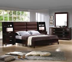 Bedroom Furniture High Riser Bed Frame Great High Rise Platform Bed With Drawer Storage Frame Design Idea