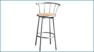 tabouret chaise de bar inspirant chaise bar conforama stock de chaise décoration 15804