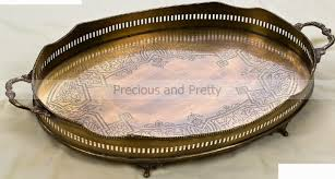 wedding trays orthodox wedding trays n701 preciousandpretty
