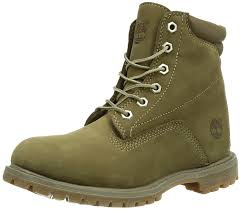womens boots 100 timberland s shoes boots free delivery free returns 100