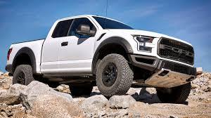 Ford Raptor Rally Truck - 2017 ford f 150 raptor buyers get free in utah