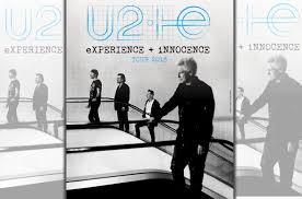 u2 fan club vip access u2 experience innocence tour 2018 show 1