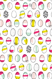 easter wrapping paper free downloads easter wrapping paper babasouk
