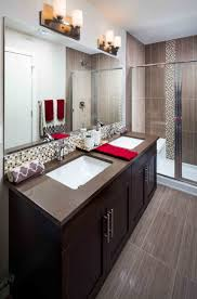 42 best basement bathroom images on pinterest bathroom ideas