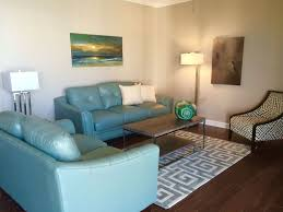 topsl the summit vacation rental vrbo 210349 3 br 11th floor beach front condo in tides top homeaway