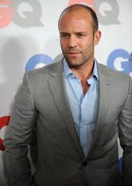 statham haircut the best hairstyles for men with receding hairlines