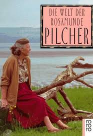 rosamunde pilcher books winter solstice is my favorite rosamunde pilcher novel favorite