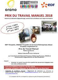 La Maison Malataverne Tarifs 2018 Drôme Ecobiz Résultats De Recherche