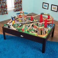 imaginarium metro line train table amazon imaginarium train table accessories sale 43 deals from 3 10