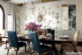 dining room pics a santa barbara house gets a luxe look christina rottman