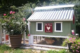 simple chicken coop plans for 6 chickens with simple poultry house