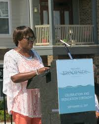 Low Income Housing Application In Atlanta Ga Columbia Brookside U2013 The New Standard For Affordable Housing In