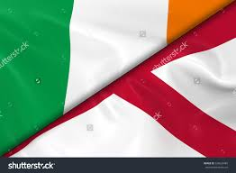 Ireland Flag Flag Of Northern Ireland Wallpapers Misc Hq Flag Of Northern