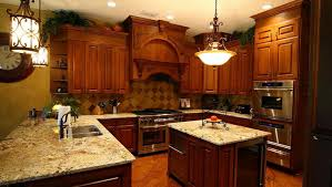 kitchen home depot kitchen island exceptional u201a glorious home