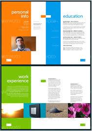 Resume Design Template Free Download Resume Design Template Psd U2013 11 Free Samples Examples Format