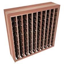 76 100 bottle wine racks you u0027ll love wayfair
