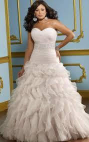 Wedding Dresses Cheap Plus Size Princess Wedding Dresses Pluslook Eu Collection