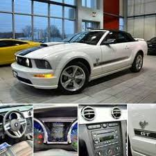 45th anniversary mustang check out this 09 mustang gt parnelli jones grabber orange 45th