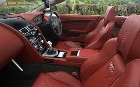 aston martin lagonda interior aston martin dbc interior http car1208 com