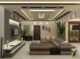 False Ceiling Ideas Bedrooms Living Room The 25 Best Pop Design