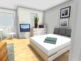 wohn schlafzimmer einrichtungsideen ganz wohn schlafzimmer einrichtungsideen schlafzimmer einrichten