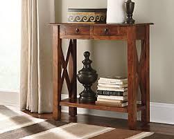 ashley furniture black friday console tables ashley furniture homestore