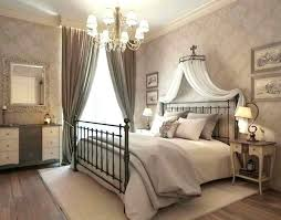 vintage inspired bedroom ideas vintage style bedroom vintage bedroom decor vintage style bedroom
