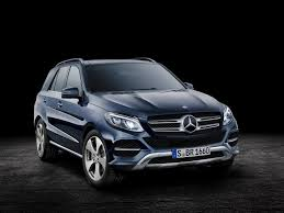mercedes benz jeep 2015 price you can have the mercedes benz gle for a starting price of u20ac53 966
