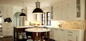Kitchen Design Los Angeles Los Angeles Kitchen Cabinets Nice - Kitchen cabinets los angeles