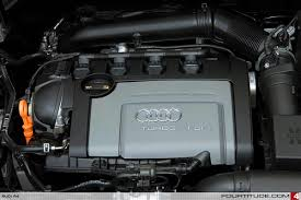 what does audi stand for what does tfsi on audi auto cars auto cars