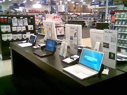 mac mini best buy best buy mini apple stores are a step in right direction cult of mac