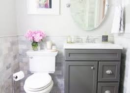 decorating ideas for bathrooms on a budget bathroom remodel ideas small renovation shower decorating