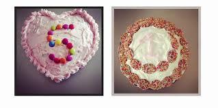 easy awesome peppa pig cake