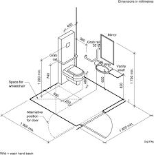 Standard Counter Height by Bathroom Ada Counter Height Ada Bathroom Vanity Handicap