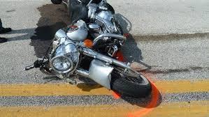 fatal motorcycle accident cincinnati best motorcycle 2018