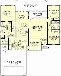 bath floor plans 15 best of 4 bedroom 3 bath floor plans northfacewintercoat org