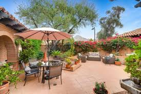 Patio Homes For Sale In Phoenix 85016 Real Estate U0026 Homes For Sale Realtor Com