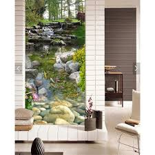 buy garden wall coverings and get free shipping on aliexpress com