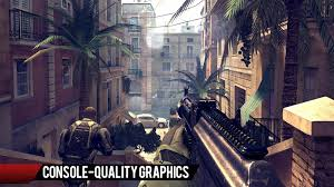 mc5 apk modern combat 4 zero hour android apps on play