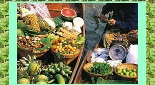 recette de cuisine asiatique recettes de cuisine asiatique recettes cuisine