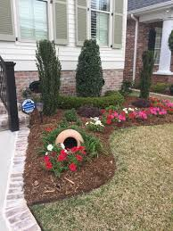 Lakeview Lawn And Landscape by Landscaping Design Photos Landscaping Company New Orleans