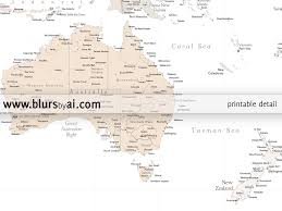 Labeled Us Map Personalized World Map Highly Detailed World Map Printable With