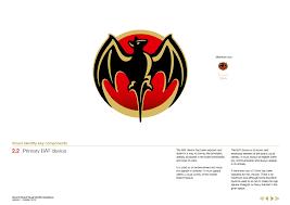 bacardi logo todd tilley