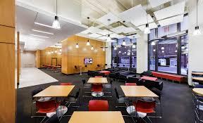 Best Interior Design Schools discoverskylark