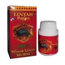 toko titan gel kalimantan utara klinikobatindonesia com agen