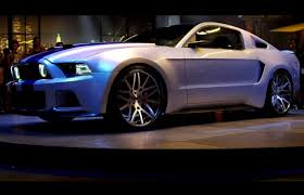 ford mustang 2014 need for speed custom 2014 ford mustang gt500 15 cars to look for in need for