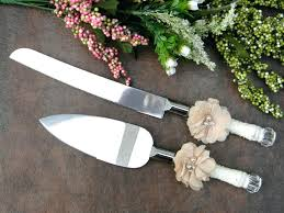 wedding cake lewis wedding cake cutting set s knife lewis summer dress for