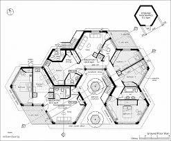 pentagon floor plan pentagon floor plan awesome extraordinary design ideas hexagon